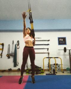 suspension_training-18